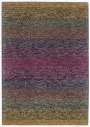 Niezwykły dywan z kolekcji HALTU VARIO utkany z wysokiej jakości argentyńskiej wełny. Cieniowane kolory sprawiają wrażenie jakby wypływały spoza jego powierzchni. Z pewnością będzie miłym dodatkiem do oryginalnego wnętrza#Sklepy Komfort#dywan#designe