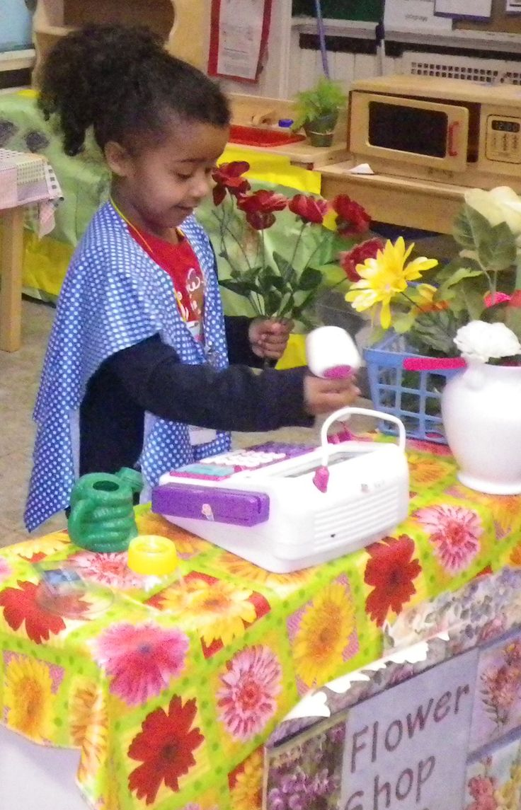 hope and play preschool 38 best images about dramatic play on dramatic 14885