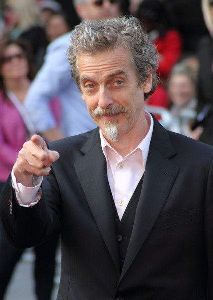 185 Best Peter Capaldi Images On Pinterest