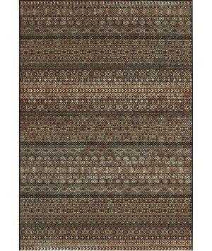 Χαλί Osta Carpets ZHEVA 65409090