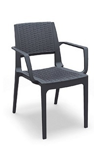 CHAIR CRAZY - Chairs, Office Chairs, Stools, Tables, Table Tops, Table Bases  R739