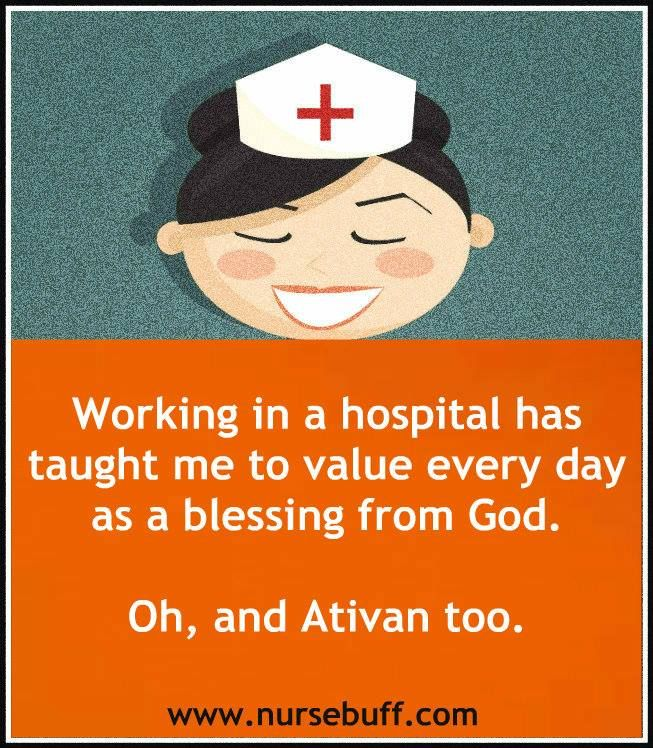 Funny Nurse Quotes Impressive Best 25 Funny Nursing Quotes Ideas On Pinterest  Funny Nurse
