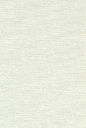 Floyd   Overgordijnen   Your Edition   Kunst van Wonen
