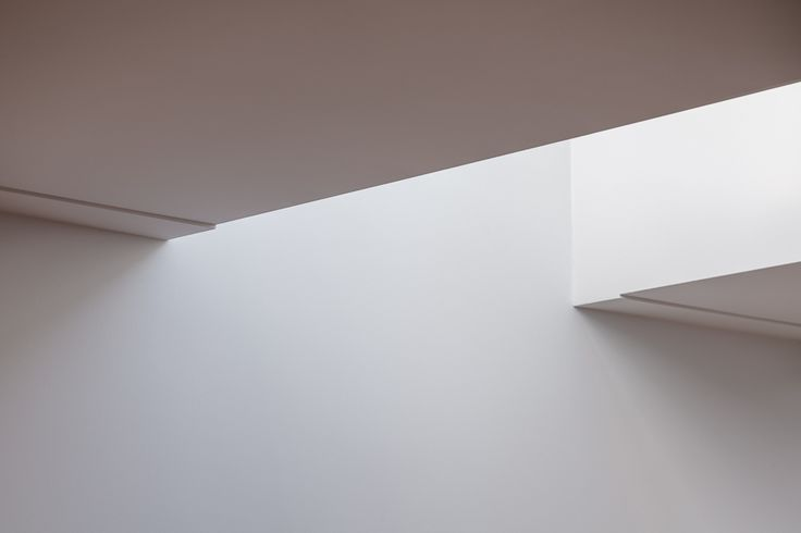 #architecture #extension #utrecht #detail #light