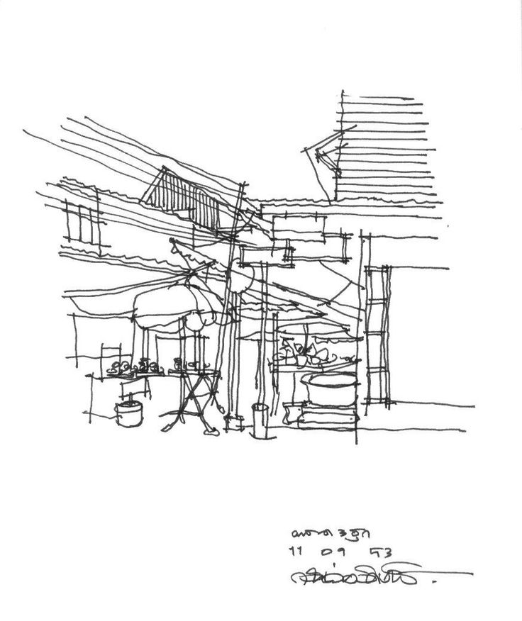 25d6132d87b926b8e9b6866ff8065f7b architectural sketches thailand 81 best sketch kawin images on pinterest luang prabang mechanical bull wiring diagram at webbmarketing.co
