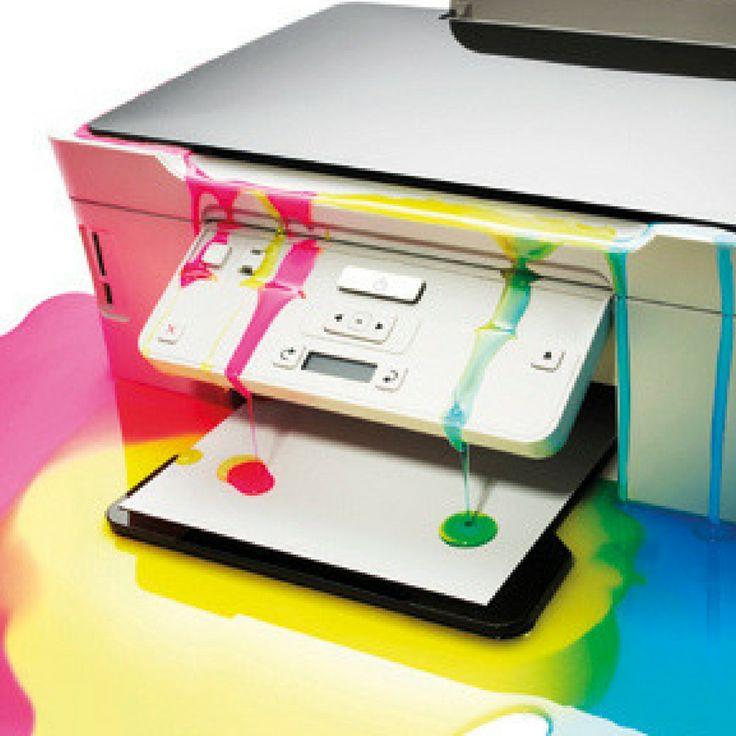 Aν θέλετε να εξασφαλίσετε τη μεγαλύτερη δυνατή ποιότητα στις εκτυπώσεις σας και να αυξήσετε το προσδόκιμο ζωής των συσκευών σας, επιλέγετε αυθεντικά μελανια εκτυπωτων.