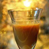 Domaći irski krem liker (eng. Baileys - Irish Cream)