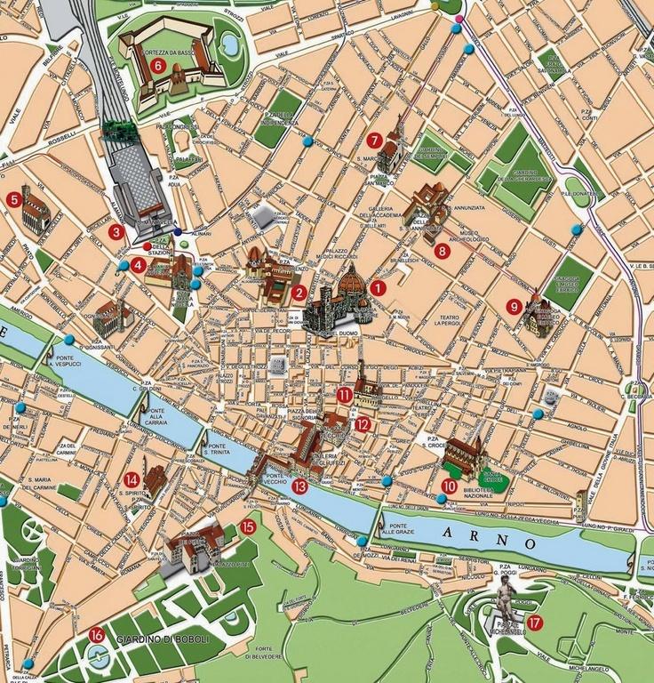 Cartina Firenze Da Stampare.Cartina Di Roma Da Scaricare Bigwhitecloudrecs