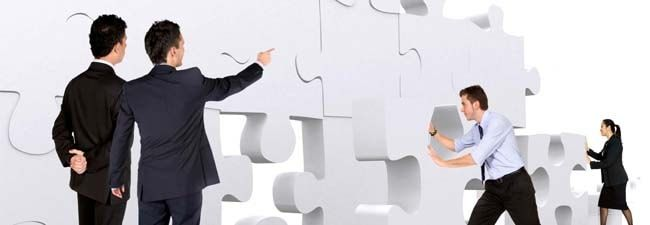 How Managed Services can help your business