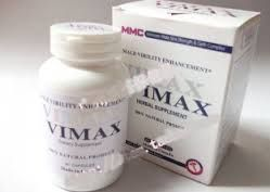 8 best vimax in faisalabad pakistan 0316 1477252 images on