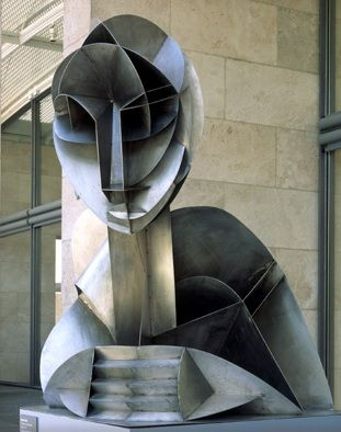 constructivism art - Google Search