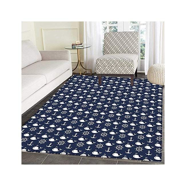 50 Anchor Rugs And Anchor Area Rugs 2020 Rugs In Living Room