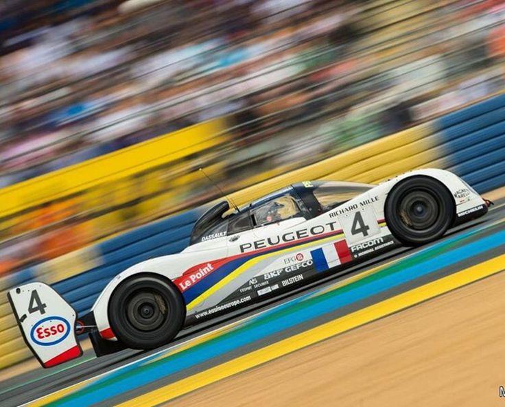 Best Endurance Racing Images On Pinterest Race Cars Le Mans