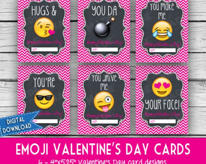 8 best Valentine day cards images – Digital Valentine Card