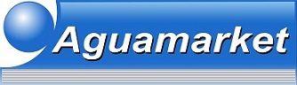 @aguamarket: Todo lo que necesitas para desinfectar y limpiar aguas, encuentra tu producto  en nuestro sitio web.