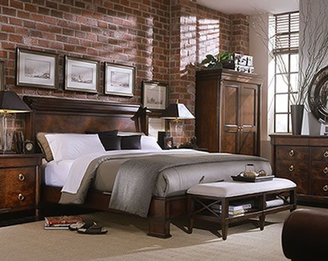 Furniture Design North Carolina