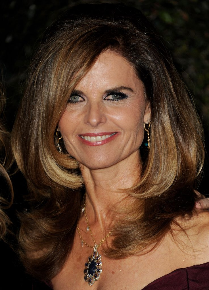 123 Best Images About Maria Shriver On Pinterest In