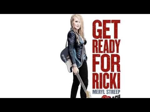 """Ouça Meryl Streep cantando versão rock de """"Bad Romance"""" em novo filme #Apaixonado, #Ator, #Atriz, #Bad, #Brasil, #Filha, #Filme, #Gaga, #Lady, #LadyGaga, #Novo, #Oscar, #Rock, #True http://popzone.tv/ouca-meryl-streep-cantando-versao-rock-de-bad-romance-em-novo-filme/"""