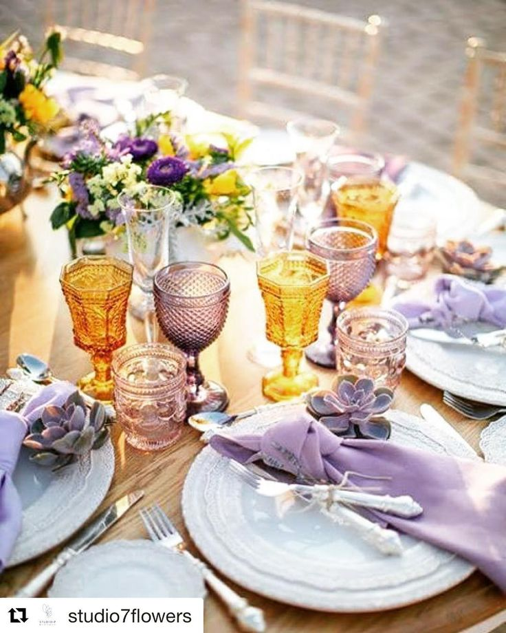 #Repost @studio7flowers (@get_repost)  The details  #flowers #flowerdesign #flowerdecoration #destinationwedding #studio7flowers  @anjieofu_only_for_you_events  @zazoo_event_rentals  @sotiris_tsakanikas @white_lilac_rentals @sounds_good_alexis_niaounakis @partyandcogreece  Thank you all  #wedding  #event  #weddingstyle #weddingdesign #weddingvendor #weddingflowers #eventplannergreece #provincial #weddingday #stationery #planningadvice #weddinginspo #christening #baptism #anniversary #oneyear…