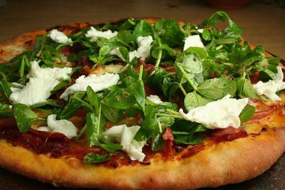 parma-peashoot-pizza