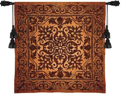 find this pin and more on tuscan tapestry wall hangings