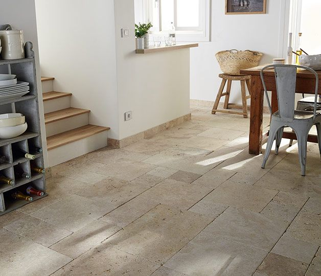 Best 25 carrelage pierre naturelle ideas on pinterest for Carrelage pierre naturelle
