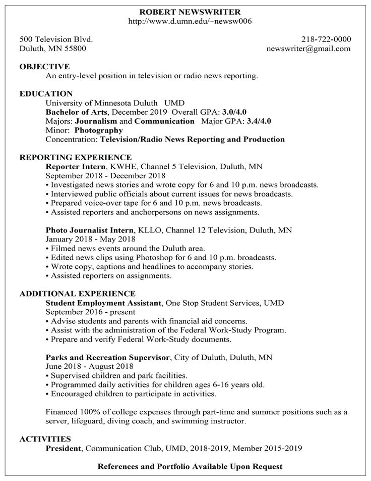 43++ Personal trainer cv example uk ideas in 2021