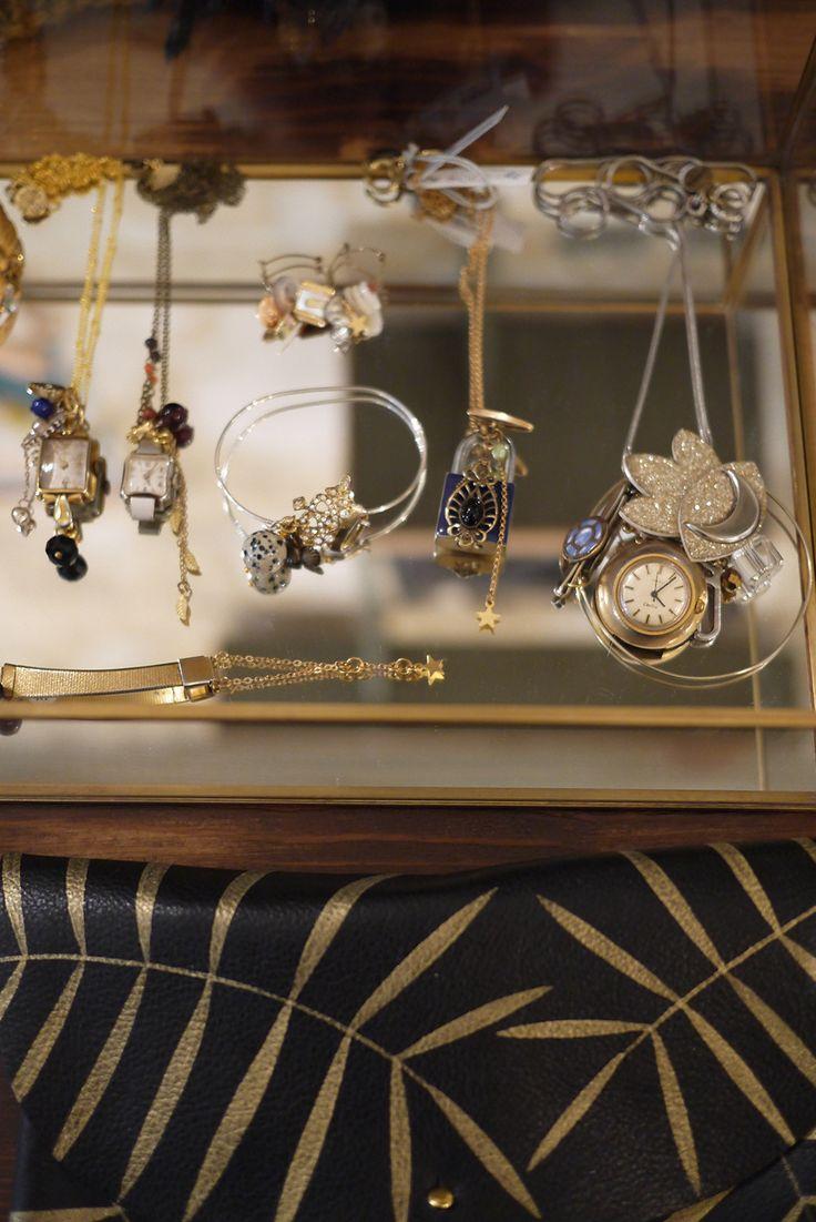 72 best la tonkinoise en boutique images on pinterest. Black Bedroom Furniture Sets. Home Design Ideas