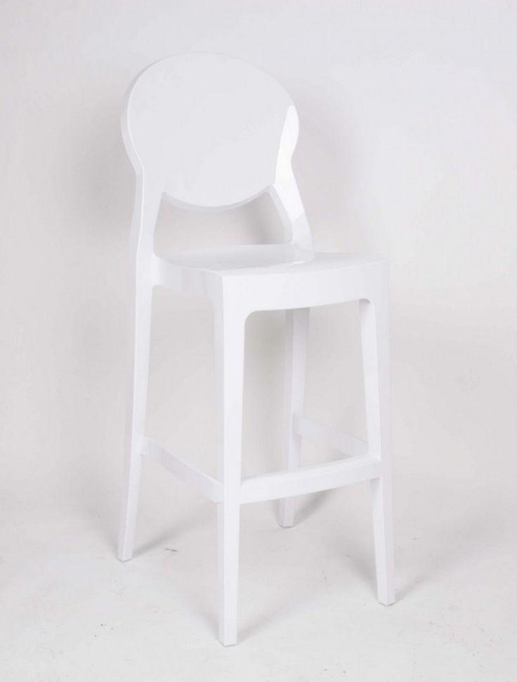 73 best Barhocker images on Pinterest | Kitchen, Chair and Bar stool