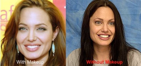 angelina jolie no makeup | jolie without clothes angelina jolie no makeup angelina jolie make up ...