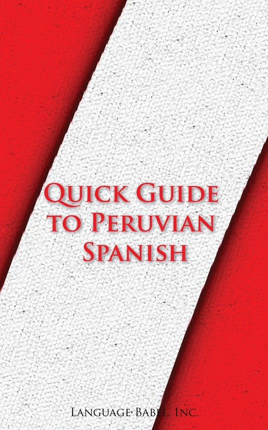how to say dirty words in spanish