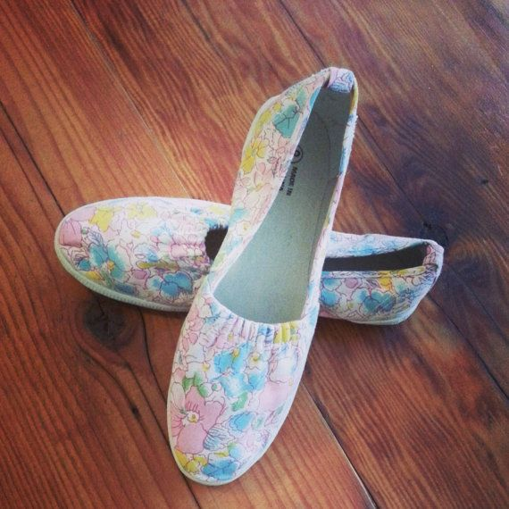 Turn Lace Up Shoes Into Slip Ons Canada
