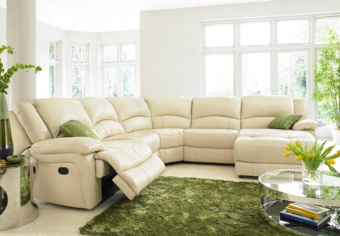 Furniture Village Boardwalk rhf corner chaise sofa - ronson - sofa sets | corner sofas
