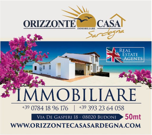Why choose Orizzonte Casa Sardegna?   FIND OUT HERE:  http://www.orizzontecasasardegna.com/en/real-estate-sardinia.aspx  #sardinia #realestate #agents #italy