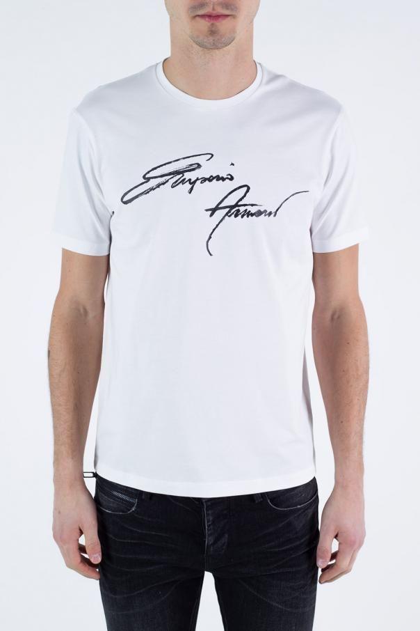 Printed t-shirt, zdjęcie 2