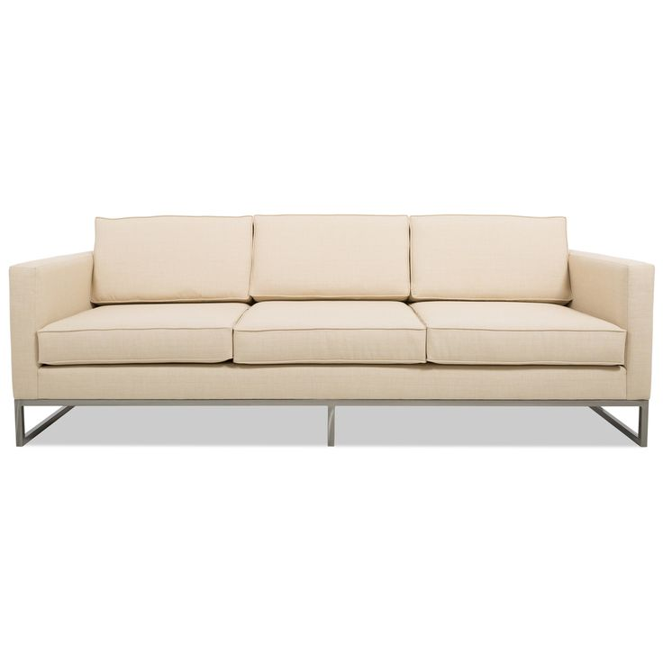 Best Sofas Images On Pinterest Sofas Living Room Ideas And