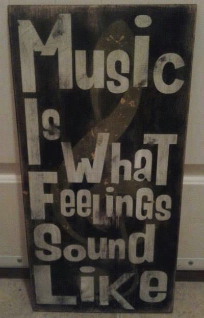 JONAS & THE MASSIVE ATTRACTION - BIG SLICE ALBUM LYRICS