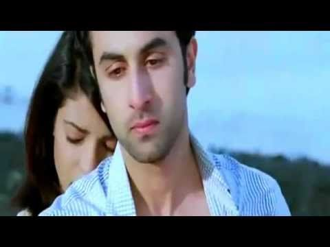 Sad Arabic love song 2011( اكثر من الدنيا )  - Fagadtak