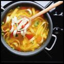 Fagor America : Pressure Cooker Recipes