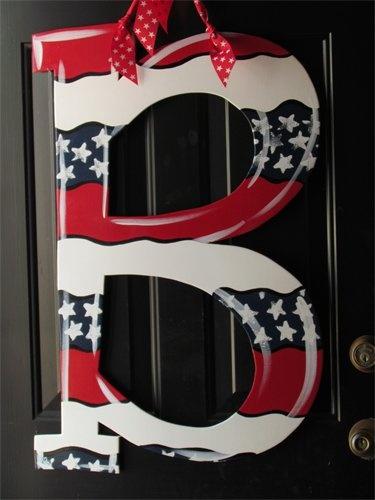 Cool Door Hangers 143 best wood door hangers images on pinterest   wooden door