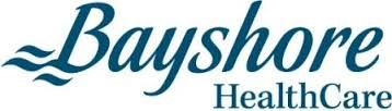 Bayshore HealthCare - Click join our team (top of page).