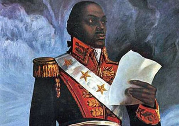 7 Great African Military Leaders Who Repelled European and Arab Oppression | African military history is considered one of the oldest in the world. These militaries were led by some of the greatest leaders in time. Here's a look at seven of the most extraordinary commanders in history: Hannibal Barca Born in 247 B.C., while there is no picture of Hannibal in existence, the coin pictured below …: