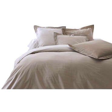 1000 ideas about housse de couette 220x240 on pinterest housse de couette 240x260 housse de. Black Bedroom Furniture Sets. Home Design Ideas