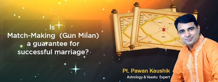 Do you know that the stars play a crucial role in your career? You might be facing failures or downfall in career because of the malefic effect of a planet on your horoscope! Pandit Pawan Kaushik who gives the best astrology services in Gurgaon can help you regain the lost confidence and glory.