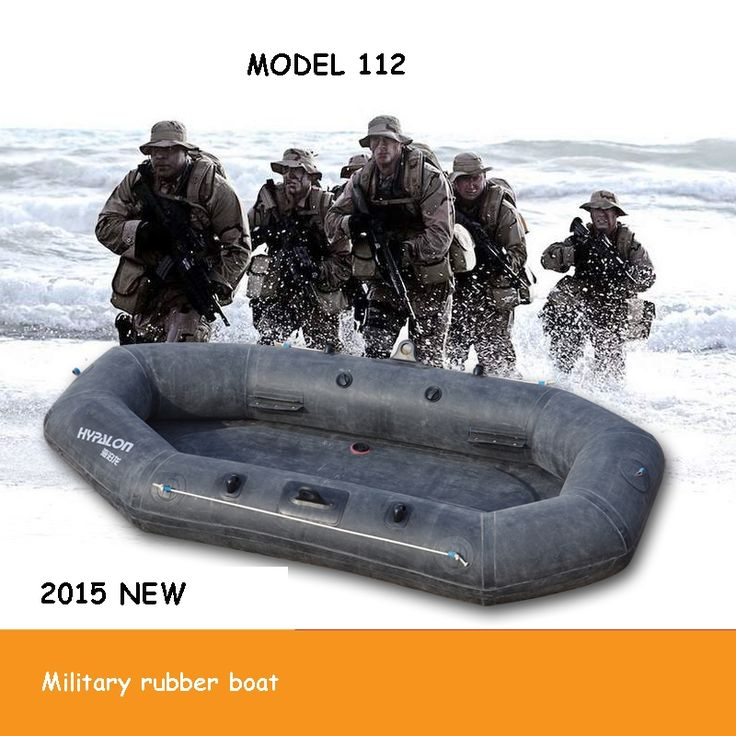 17 best ideas about inflatable fishing kayak on pinterest for Rubber boats for fishing
