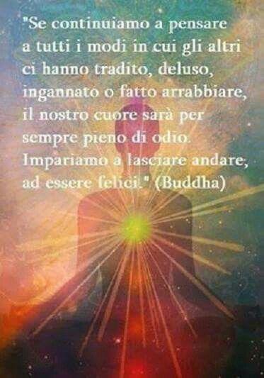 Buddha Citazioni