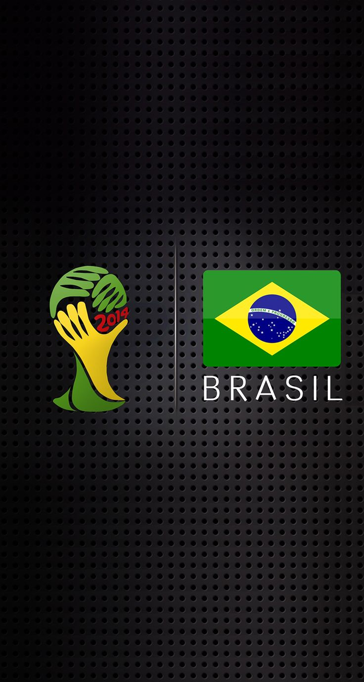 #Fifa #World #Cup #2014, #Brazil! Get it for your #iPhoneWallpaper!  Find out more Fifa World Cup galleries as well as your favorite team at http://iphone5retinawallpaper.com/gallery.php?search=World+Cup