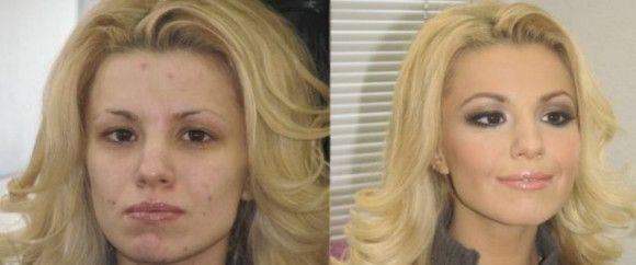 maquiagem_antes_depois_16