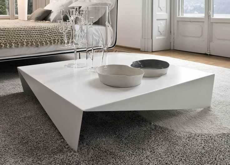 Tips to Opt For Large Coffee Table which Look the Best - https://midcityeast.com/tips-to-opt-for-large-coffee-table-which-look-the-best/