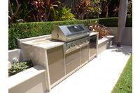 BBQ Factory | Outdoor Kitchens | Alfresco Modules